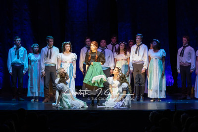 CCHS-Tuck-Everlasting-Friday-Night-2443