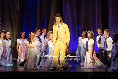 CCHS-Tuck-Everlasting-Friday-Night-2531