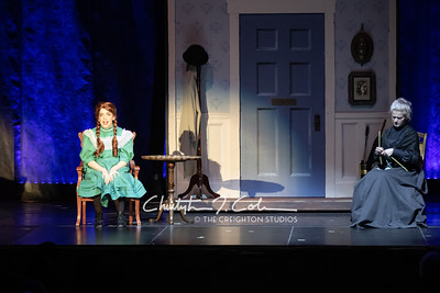 CCHS-Tuck-Everlasting-Friday-Night-2584