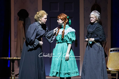 CCHS-Tuck-Everlasting-Friday-Night-2582