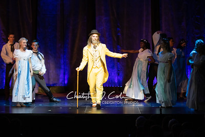 CCHS-Tuck-Everlasting-Friday-Night-2518