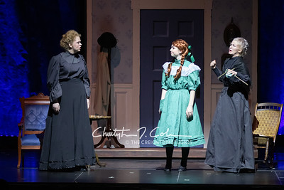 CCHS-Tuck-Everlasting-Friday-Night-2576