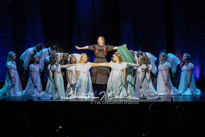 CCHS-Tuck-Everlasting-Friday-Night-2448