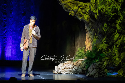 CCHS-Tuck-Everlasting-Friday-Night-2504