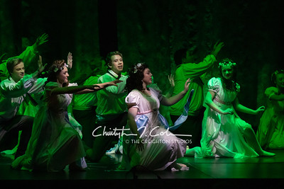 CCHS-Tuck-Everlasting-Saturday-Night-Act1-9775