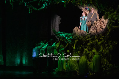 CCHS-Tuck-Everlasting-Saturday-Night-Act1-9747
