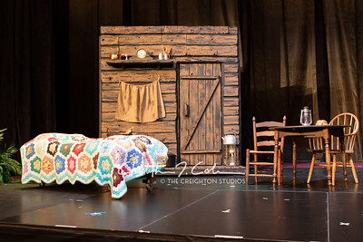 CCHS-Tuck-Everlasting-Sets-8437