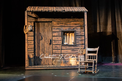 CCHS-Tuck-Everlasting-Sets-2269