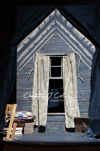 CCHS-Tuck-Everlasting-Sets-2261