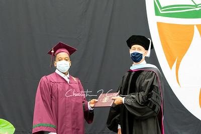 CCHS-2020-Commencement-CHIKAMBA-Augustine