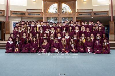 CCHS-2020-Commencement-Class-Portrait-0087
