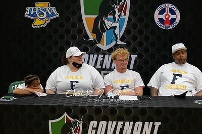 CCHS-2020-21-Athletics-Signing-Night-0136