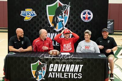 CCHS-2020-21-Athletics-Signing-Night-1011