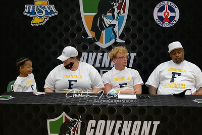 CCHS-2020-21-Athletics-Signing-Night-0117