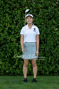 CCHS-2020-Fall-Media-Day-0016