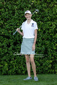 CCHS-2020-Fall-Media-Day-0008