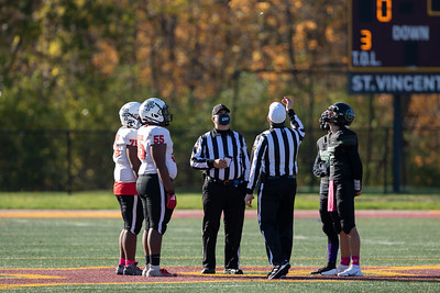 CCHS-vs-Park-Tudor-Sectional-46-Semifinal-0016