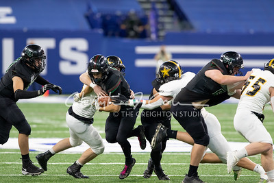 2020-Class-A-State-Championship-CCHS-vs-South-Adams-Q1-0045