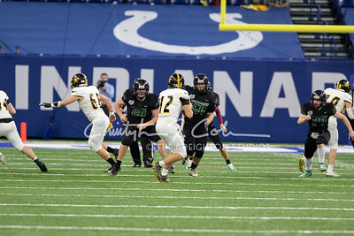 2020-Class-A-State-Championship-CCHS-vs-South-Adams-Q1-0125