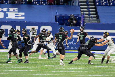 2020-Class-A-State-Championship-CCHS-vs-South-Adams-Q2-0358