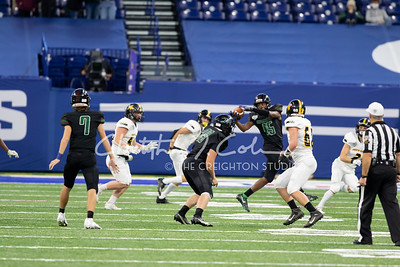 2020-Class-A-State-Championship-CCHS-vs-South-Adams-Q2-0364