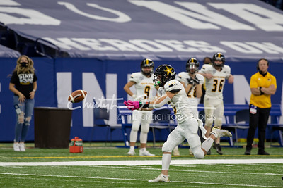 2020-Class-A-State-Championship-CCHS-vs-South-Adams-Q2-0310
