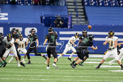 2020-Class-A-State-Championship-CCHS-vs-South-Adams-Q2-0362