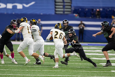 2020-Class-A-State-Championship-CCHS-vs-South-Adams-Q2-0281