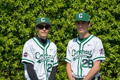 CCHS-2021-Boys-Baseball-0932