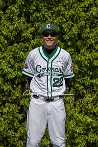 CCHS-2021-Boys-Baseball-0368