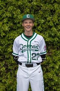 CCHS-2021-Boys-Baseball-0436