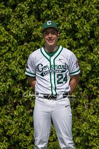 CCHS-2021-Boys-Baseball-0404