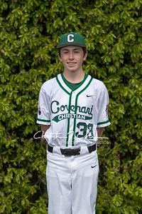 CCHS-2021-Boys-Baseball-0428