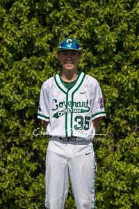 CCHS-2021-Boys-Baseball-0399