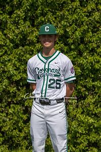 CCHS-2021-Boys-Baseball-0335
