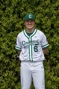 CCHS-2021-Boys-Baseball-0411