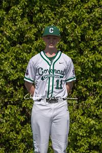CCHS-2021-Boys-Baseball-0327