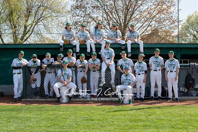CCHS-2021-Boys-Baseball-0943
