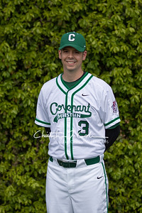 CCHS-2021-Boys-Baseball-0458