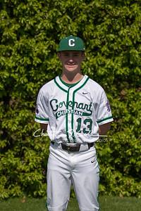 CCHS-2021-Boys-Baseball-0389