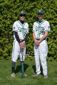 CCHS-2021-Boys-Baseball-0925