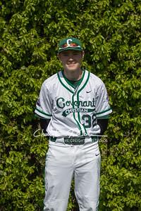 CCHS-2021-Boys-Baseball-0343
