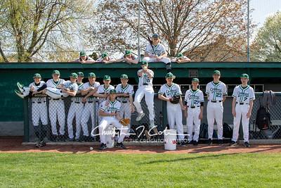 CCHS-2021-Boys-Baseball-0948