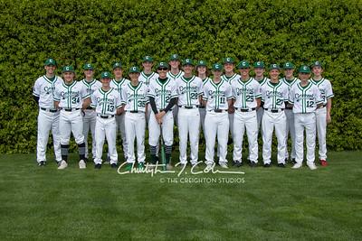 CCHS-2021-Boys-Baseball-0908