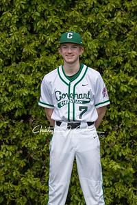 CCHS-2021-Boys-Baseball-0421