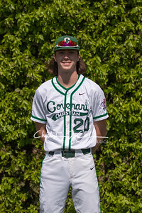 CCHS-2021-Boys-Baseball-0311