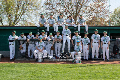 CCHS-2021-Boys-Baseball-0933