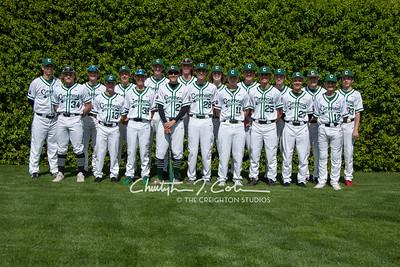 CCHS-2021-Boys-Baseball-0921