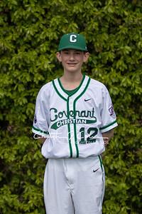 CCHS-2021-Boys-Baseball-0446