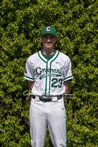 CCHS-2021-Boys-Baseball-0353